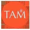 Take A Minute® Logo